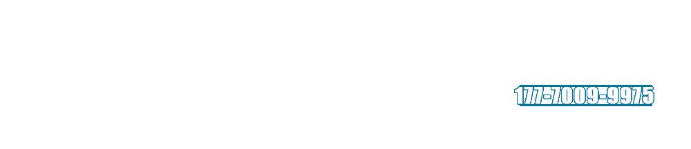 万博manbetx官网网址 - 首页 - 江西星丽杰万博manbetx官网网址有限公司